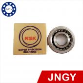 角接触球轴承-NSK