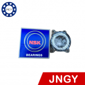 NSK轮毂轴承