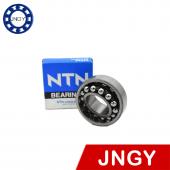 NTN调心球轴承