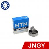 NTN圆锥滚子轴承
