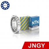 圆锥滚子轴承NTN