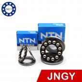 NTN推力球轴承